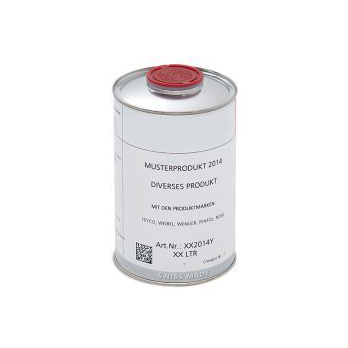 добавки для красок и лаков