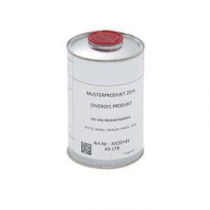 Грунты для металлов, стеклопластика, цементно-стружечных плит