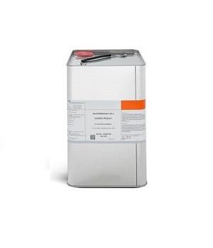 Ускоритель сушки Verdünner V1664