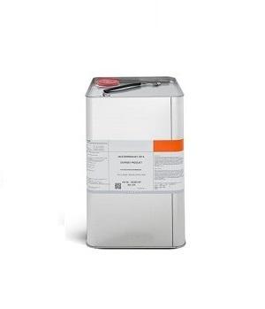 Очиститель для ПВХ FEYCO Reinigungsmittel V154