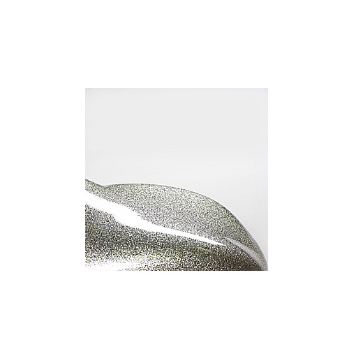 Краска серебрянка по металлу