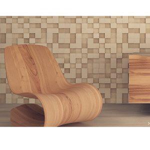 Для дерева и мебели