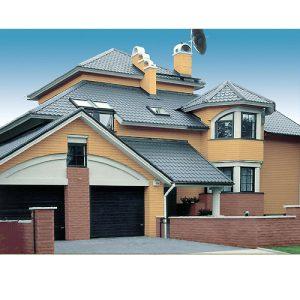 Краски для крыши