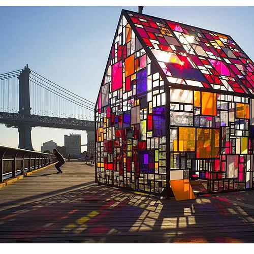 Краска для стекла