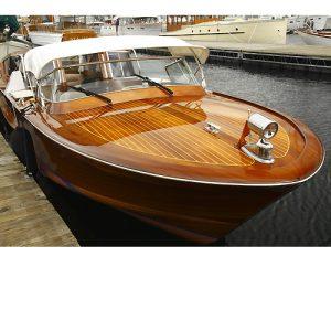 Для яхт и лодок