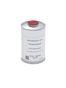 Лак-добавка RISSLACK ADDITIV Z1000 (кракелюр)