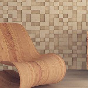 Краски для дерева и мебели