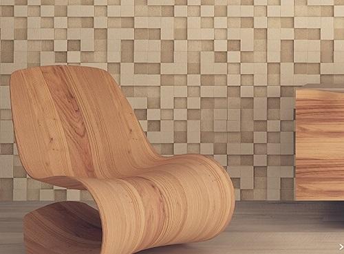 Краска для дерева и мебели