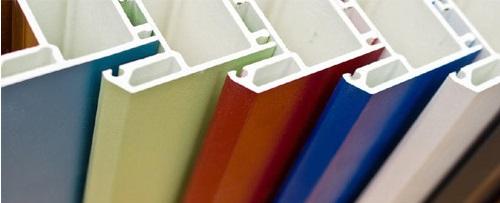 Краски по пластику